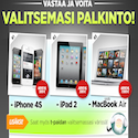 voita-apple-iphone-4s